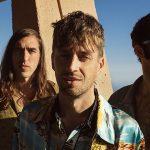 Crystal Fighters actuam em Lisboa e Porto em Março