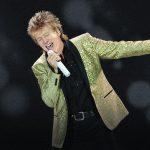 Digressão de apresentação de novo álbum de Rod Stewart passa por Portugal em Julho