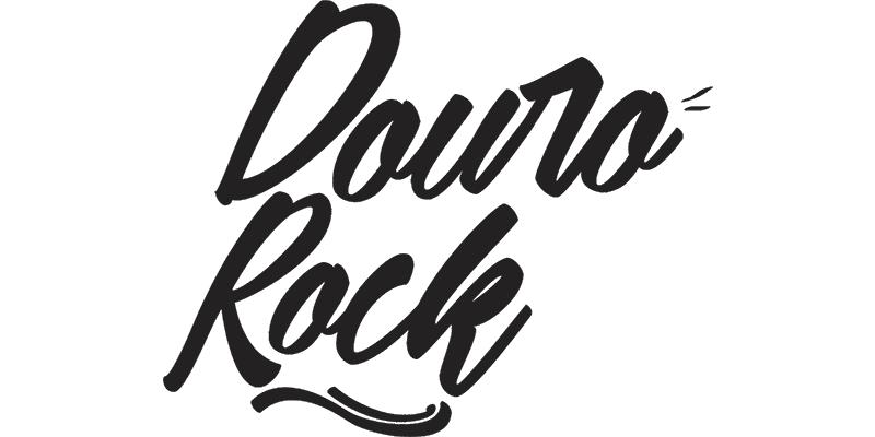 Douro Rock 2019