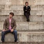 The Mountain Goats apresenta novo álbum e estreia-se em Portugal em Novembro