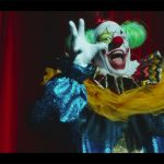 """""""Entretenimento"""" é o novo vídeo de Carlão"""