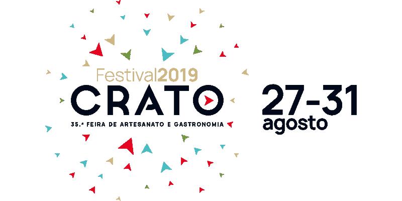 Festival do Crato 2019