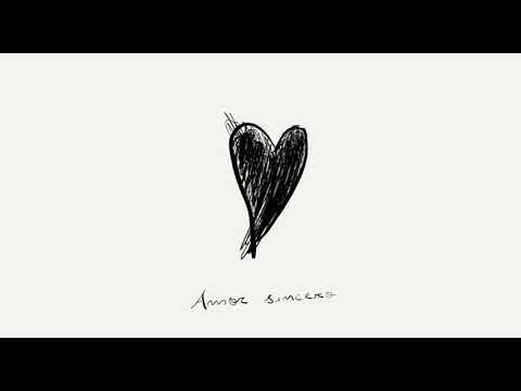 "Fred apresenta novo single: ""Amor Sincero"""
