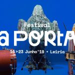 Arranca esta semana a 5ª edição do Festival A Porta, em Leiria