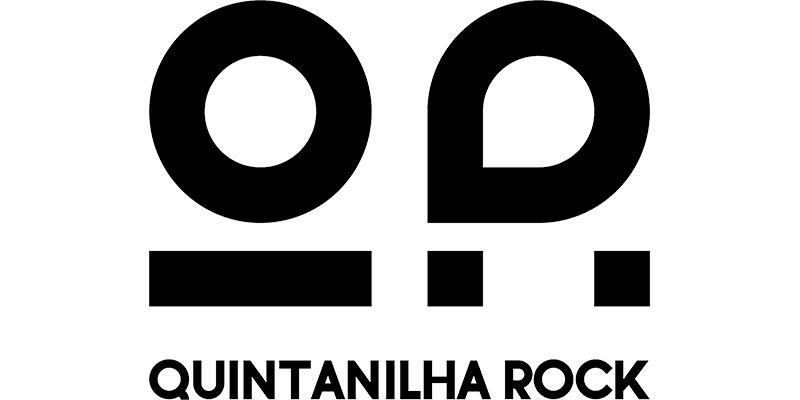 Quintanilha Rock 2019