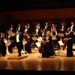 The Vienna Mozart Orchestra na Altice Arena em Dezembro