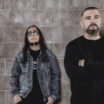 11º VOA Heavy Rock Festival adiado para 2022