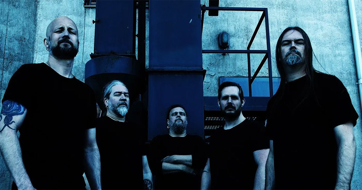Meshuggah, Bizarra Locomotiva e Of Mice & Men no VOA - Heavy Rock Festival 2020