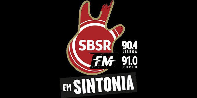 SBSR.FM em Sintonia 2020