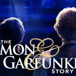 The Simon & Garfunkel Story – o fenómeno de vendas na Europa regressa a Portugal