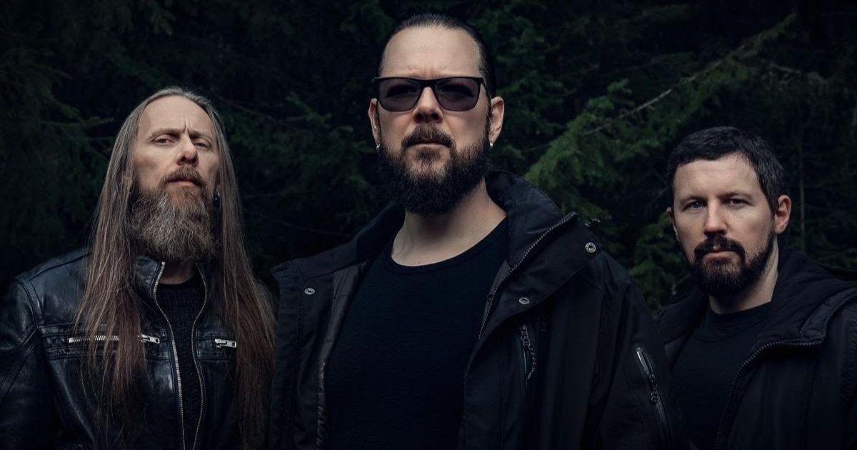 Emperor são o último cabeça de cartaz anunciado para o Vagos Metal Fest 2020