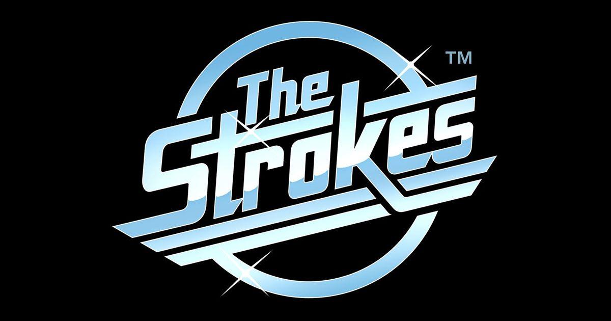 The Strokes, Faith no More e La Roux confirmados no NOS Alive 2021