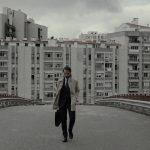 """""""Uma Casa na Praia"""" é a nova música de André Henriques – Vê aqui o video"""