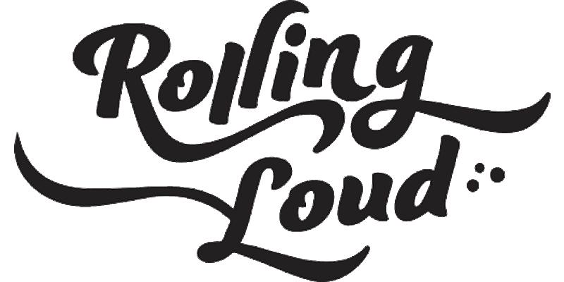 Rolling Loud Portugal 2020