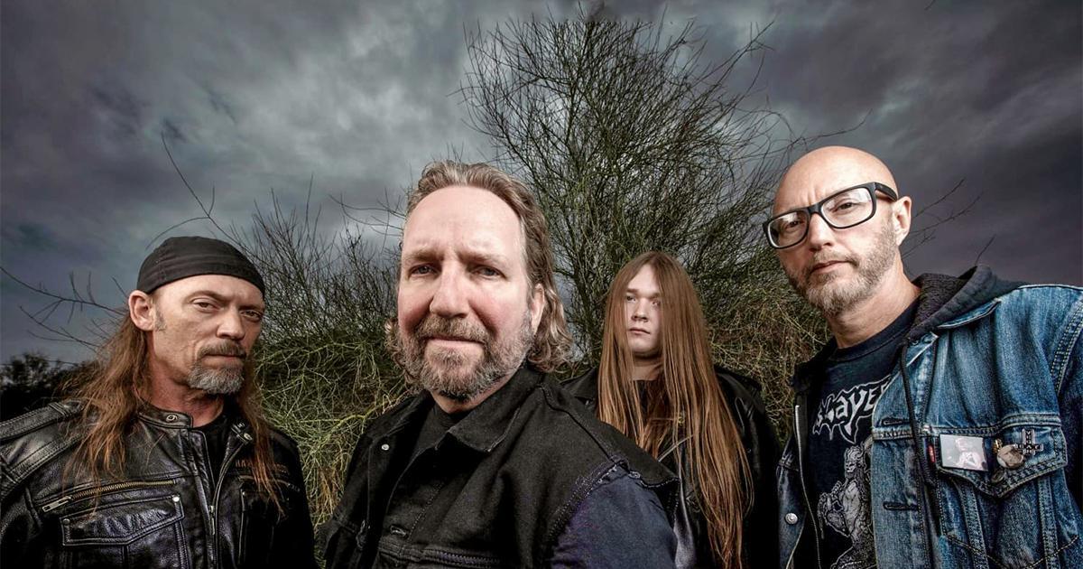 Sacred Reich confirmados no Vagos Metal Fest 2020