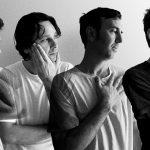Cut Copy adiam concerto em Lisboa para Outubro e cancelam concerto no Porto