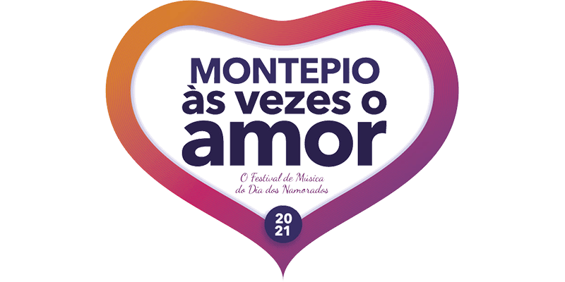 Montepio Às Vezes o Amor 2021