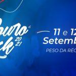 Douro Rock de regresso em Setembro para dar palco à música portuguesa