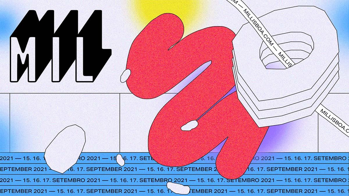 Festival MIL regressa, ao vivo, nos dias 15, 16 e 17 de Setembro de 2021