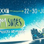 FMM Sines 2022 marcado para 22 a 30 de julho